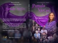 Cover Pamala McCoy