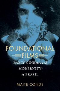 Cover Foundational Films
