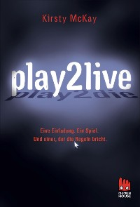 Cover play2live