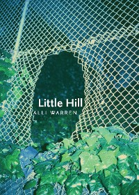 Cover Little Hill