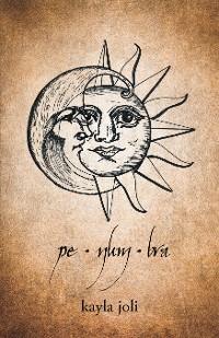 Cover Pe·Num·Bra