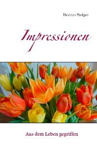 Cover Impressionen