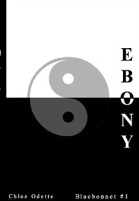 Cover Ebony