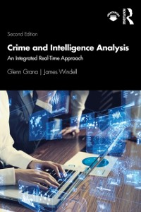 Cover Crime and Intelligence Analysis