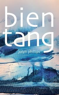 Cover Bientang