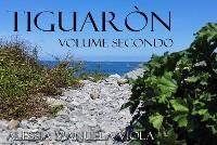 Cover Tiguaròn - volume secondo