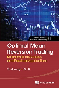 Cover Optimal Mean Reversion Trading: Mathematical Analysis And Practical Applications