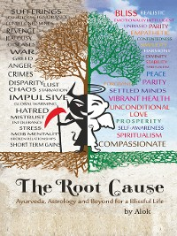 Cover The Root Cause