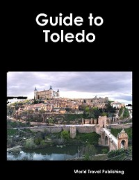 Cover Guide to Toledo