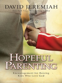 Cover Hopeful Parenting