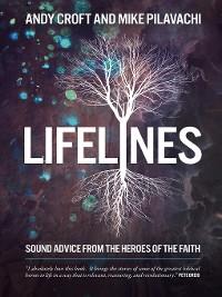Cover Lifelines