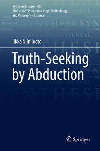 Cover Truth-Seeking by Abduction