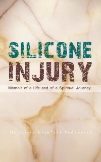 Cover Silicone Injury