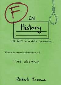 Cover F in History