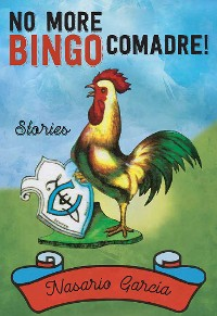 Cover No More Bingo, Comadre!