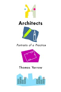 Cover Architects