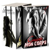Cover Guide mon Corps - LA TOTALE