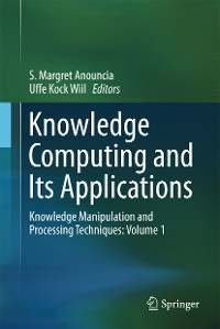 Cover Knowledge Computing and Its Applications