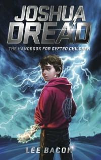 Cover Joshua Dread