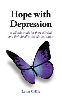 Cover Hope with Depression