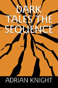Cover Dark Tales the Sequence