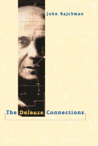 Cover Deleuze Connections