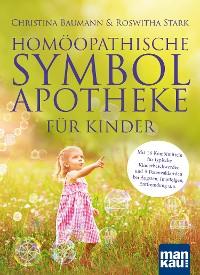 Cover Homöopathische Symbolapotheke für Kinder