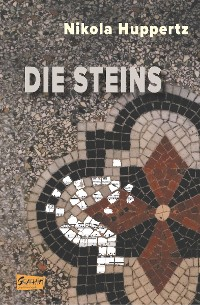 Cover Die Steins