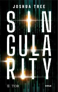 Cover Singularity