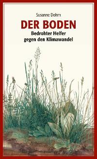 Cover Der Boden