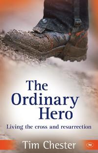 Cover The Ordinary Hero