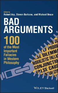 Cover Bad Arguments