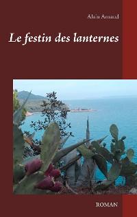 Cover Le festin des lanternes