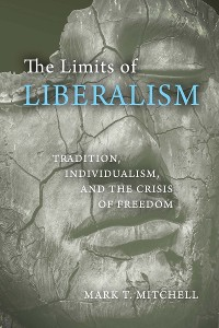 Cover The Limits of Liberalism