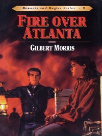 Cover Fire Over Atlanta
