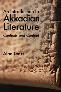 Cover An Introduction to Akkadian Literature