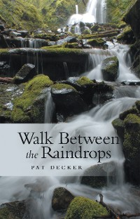 Cover Walk Between the Raindrops