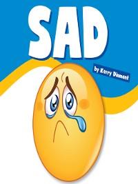 Cover Sad