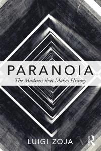 Cover Paranoia