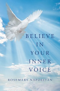 Cover Believe in Your Inner Voice