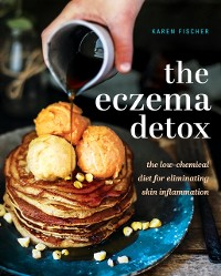 Cover Eczema Detox