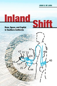 Cover Inland Shift