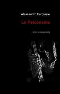 Cover Lo Psiconauta