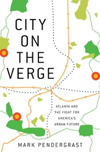 Cover City on the Verge