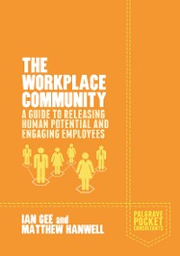 Cover The Workplace Community