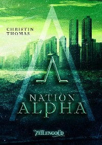 Cover Nation Alpha
