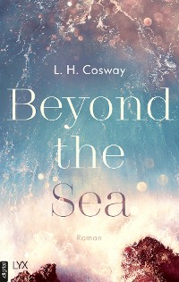 Cover Beyond the Sea