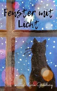 Cover Fenster mit Licht