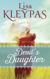 Cover Devil's Daughter