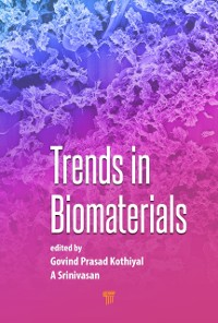 Cover Trends in Biomaterials